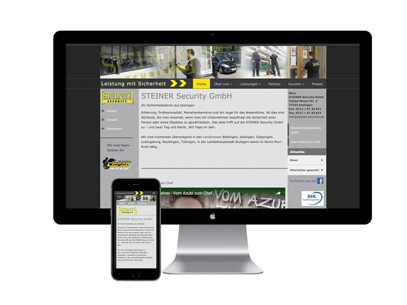 Website 3 39 O